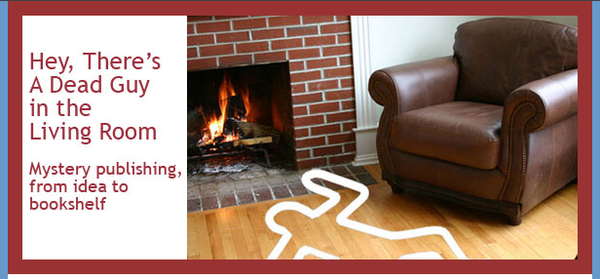 Favorite Blogs Hey There S A Dead Guy In The Living Room